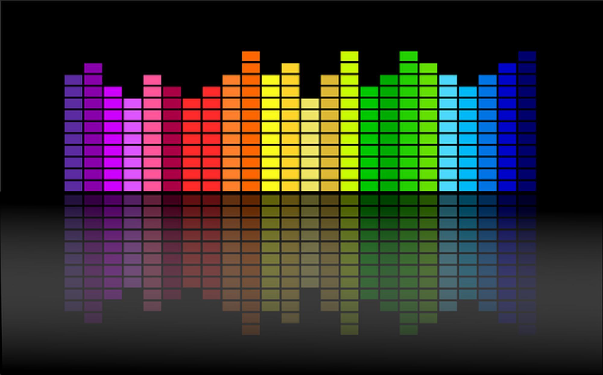 W jaki sposób muzyka może wpłynąć na trading?