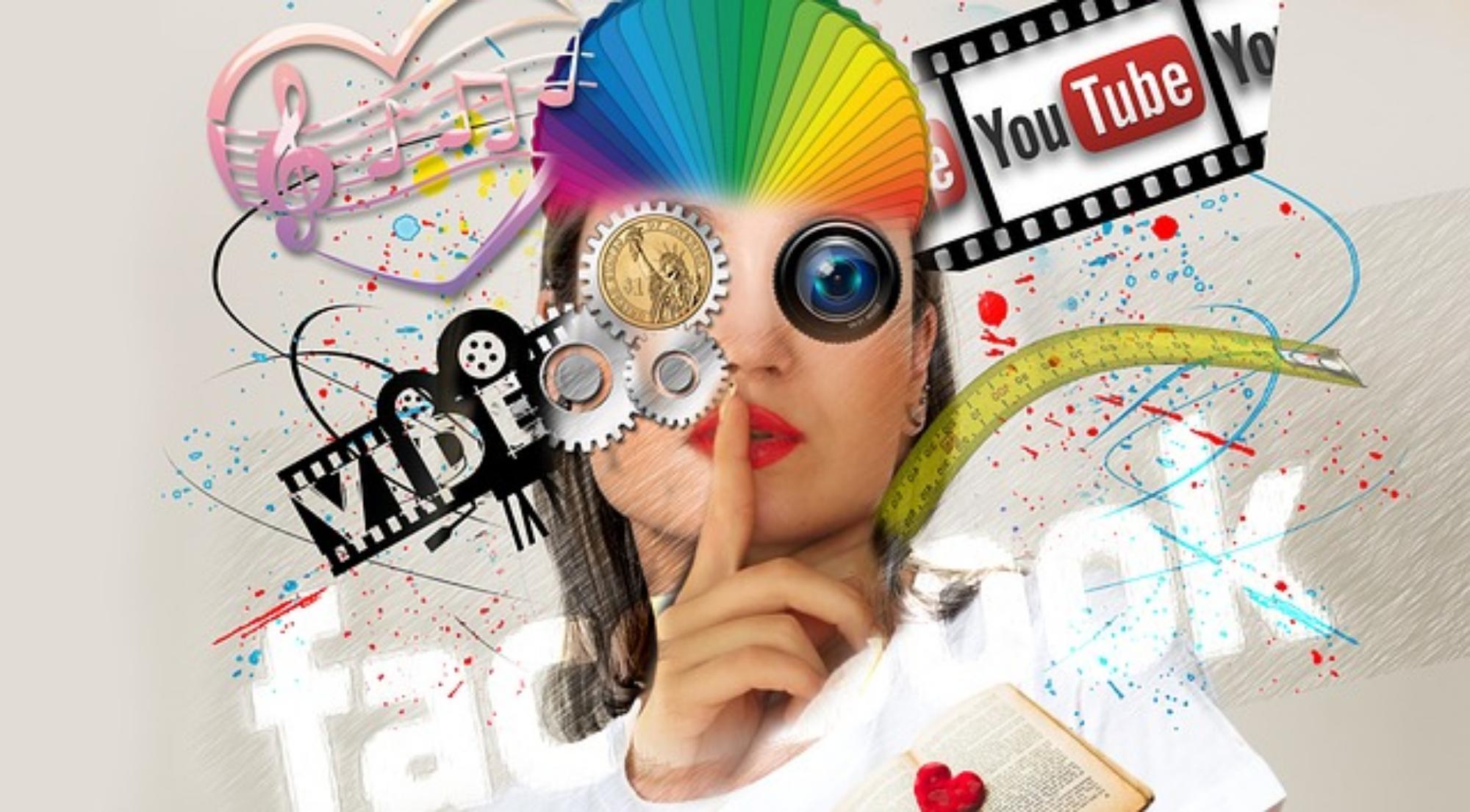 Zawód: influencer. Osobistości internetowe we współczesnym marketingu